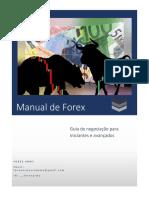 Sebenta Forex Army pdf.pdf