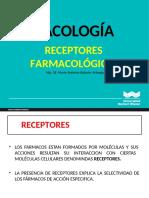 CLASE_02_RECEPTORES_FARMACOLOGICOS-convertido.pptx