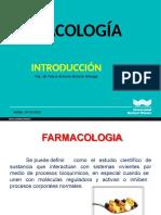 CLASE_01_FARMACOCINETICA-convertido (1).pptx