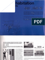 Unité d´habitation_Marsella_1947-52_De Le Corbusier, promenades_José Baltanás_2005.pdf