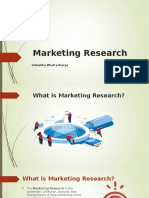 Marketing Reasearch.ppt
