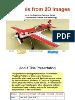 f35-frosh-sem-3d-models-2d-images