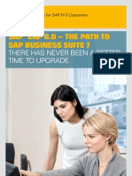 SAP%20ERP%206%200%20–%20The%20Path%20to%20SAP%20Business%20Suite%207%20