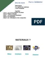 Chap_1_Matériaux