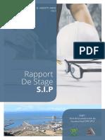 Rapport-FINAL (2).pdf