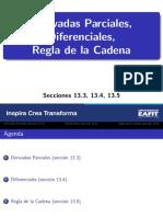 c3-derivparc-dif-rcad 4 (7)
