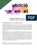 Nutricion en el deporte2.docx
