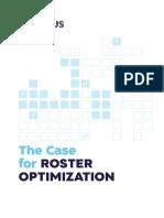 Optibus-The-Case-for-Roster-Optimization