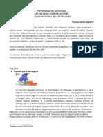 Taller Dialectología_Vanessa Zuleta Quintero.docx