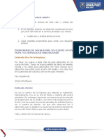 Caso de Pastillas de Jabon.pdf