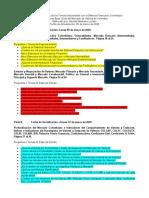 Orientaciones para la Lectura sobre el Sistema Financiero Colombiano (1) (2)