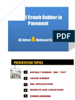 rubber.ppt