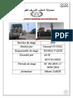 Youssef_OUNDIL_(rapport_de_stage)[1].doc