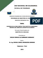 Incidencia de la fibra vegetal paja ichu en la resistencia mecánica del adobe en el distrito de Cajamarca-OVAC-EPG-UNC (1).pdf