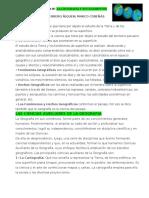 LECTURA INFORMATIVA 5 CIENCIAS SOCIALES  1ero