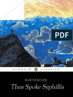 (Penguin classics.) Nietzsche _ translated with an introduction by R.J. Hollingdale. - Thus spoke Zarathustra _ a book for everyone and no one-Penguin Books (1969).epub