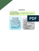NOMENCLATURA Y CLASIFICACION DE LAS ENZIMAS.docx