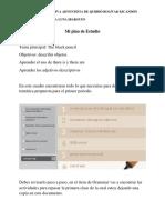 SEPTIMO PROFE GABY ESPAÑOL E INGLES.pdf