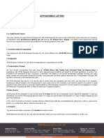 AL23759_Appointment Letter (1)