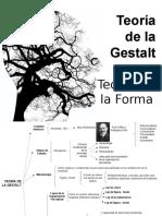 Teoría Gestatl