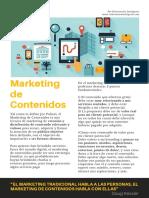Marketing de contenidos (1)
