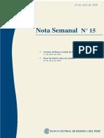 ns-15-2020