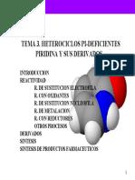 tema_3_Piridinas