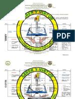 CALENDARIO  DE ACTVIDADES GRADO 3 COVID 19.docx