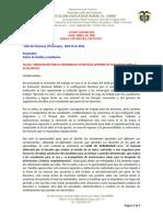 COMUNICADO TRABAJO EN CASA EL CAIRO.docx
