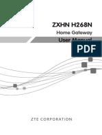 ZXHN_H268N(V1.1)_User_Manual.pdf