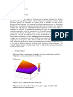 Fundamentos_ECO unad.docx