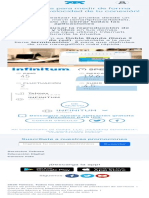Medidor de Velocidad.pdf