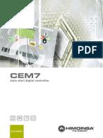 CEM7.pdf