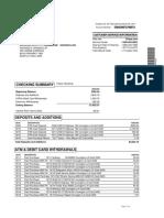 Screenshot 2020-04-10 at 10.10.12 A.pdf
