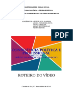 Roteiro do Vídeo.pdf