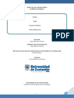 Manual final imprenta udes-convertido