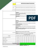 PROGRAMA-DE-VIGILANCIA-EPIDEMIOLOGICA-BIOMECANICO.xls