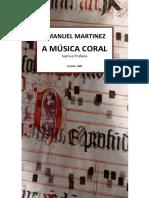 MUSICA_CORAL_MARTINEZ