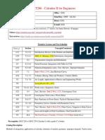 Calculus II ASU.pdf