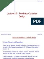 Lecture15_mine