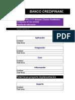 BC-VPOT-PRJ-1171 Bloqueo Clientes Rediferidos credipoliza