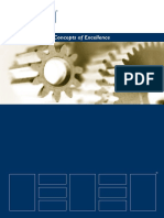 Fundamental-Concepts-of-EFQM.pdf