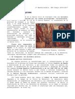 2BAC_U9.pdf