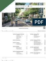 jerseycityrealestatebayfrontredevelopmentplan-100922163217-phpapp01
