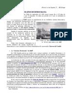 2BAC_U4.pdf
