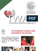 38987498-IWA-4-hacia-la-Estandarizacion-Mundial-de-Gobiernos.pptx