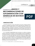 SAL 1.pdf