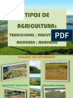 2.Tipos_Agricultura.pdf