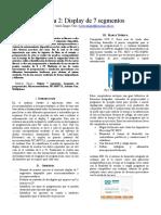 Informe_2_Display de 7 segmentos