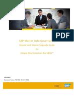 UGI-EAM-MDG-Master-and-Update-Master-Guide-710-SP02.pdf